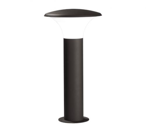 TRIO - LED Градинска лампа   KONGO – 520160142