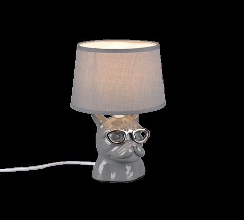 TRIO - Нощна лампа  DOSY – R50231011