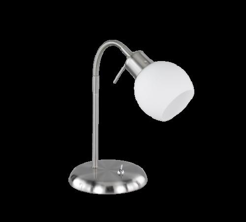 TRIO - Настолна лампа  Freddy  524810107