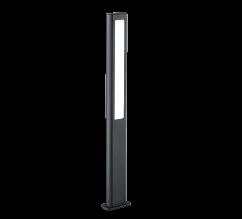TRIO - Градински  стълб   RHINE – 421660242