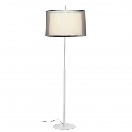 FARO - Лампион SABA 68547