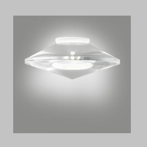 Fischer And Honsel - Абажур  m6 - LED    70344