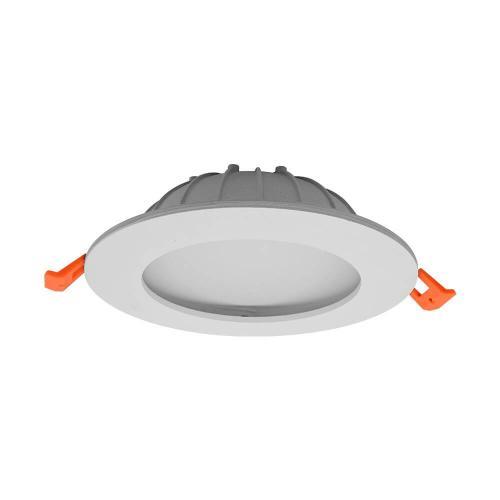 VIVALUX - LED луна CALIX LED 12W CL 4000K VIV003987