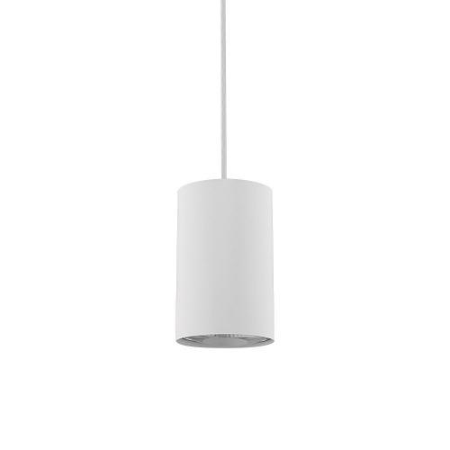 NOWODVORSKI -  прожектор за релсов монтаж PROFILE BIT WHITE 8822