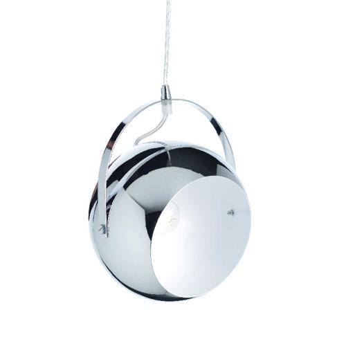 ACA LIGHTING - Пендел  PRIMARY  OD8067CH