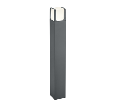 TRIO - Градински  стълб   EBRO – 422160142 IP 54