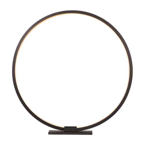 LUXERA - 26102 Настолна лампа LOOP LUXERA