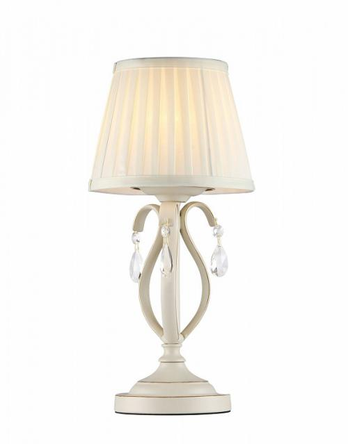 MAYTONI - Настолна лампа   Brionia ARM172-01-G