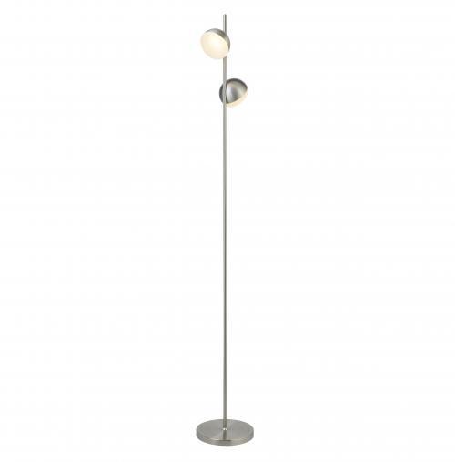 SEARCHLIGHT - Лампион   EU7452-2SS Tully
