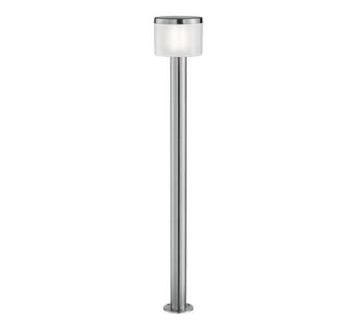 TRIO - LED Градински  стълб  влагозащишен CARACAS – R48801131
