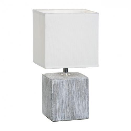 ESTO - Настолна лампа 20505  WANDA