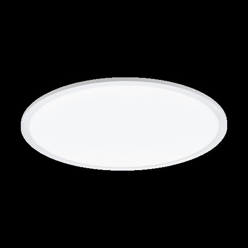 EGLO - Плафон   SARSINA-A 98209