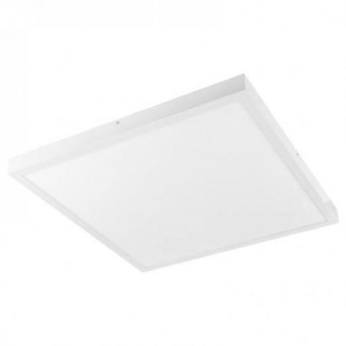 ITALUX - LED панел за външен монтаж Glissy Square KLCM20S48W
