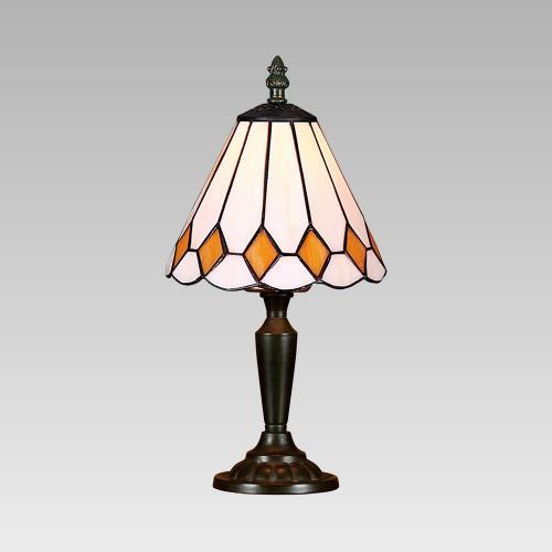 PREZENT - Нощна лампа   TIFFANY   90