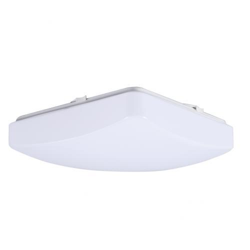 ACA LIGHTING - Плафон   WALL & CEILING LUMINAIRES  AV91240SC