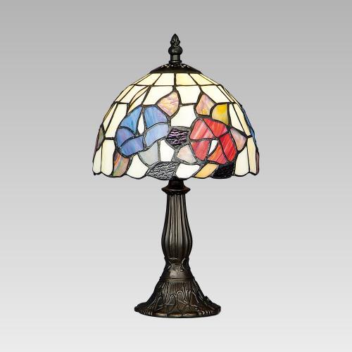 PREZENT - Нощна лампа    TIFFANY   79