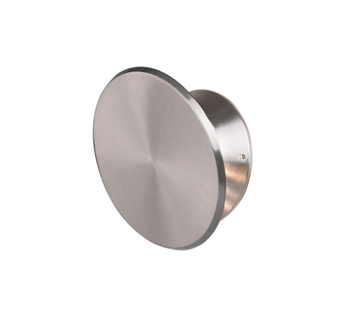 TRIO - LED  Аплик   GASTON – 222710107