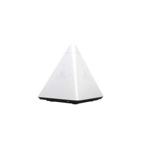 SLV - Светаща музикална пирамида MAKE01 228081