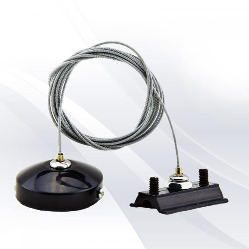 TNL - Пендел за тоководеща шина 2L 2LSU2-BK