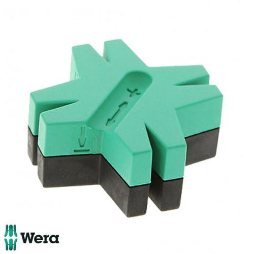 WERA - Магнитизатор Wera Star