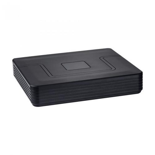 V-TAC - 5 в 1 Комплект DVR 4CH AHD/CVI/TVI/CVBS 2.0MP SKU: 8476 VT-5127