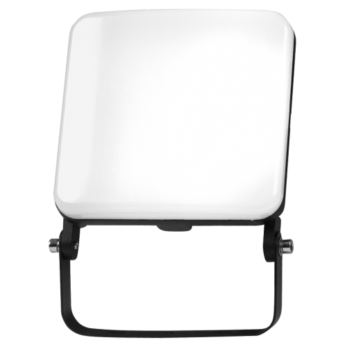 ULTRALUX - SPA2042B LED прожектор без заслепяване 20W, 4200K, 220V-240V AC, IP65