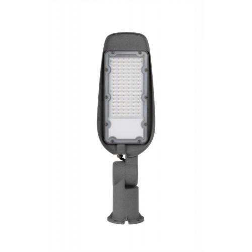 ULTRALUX - LUTD5042 LED тяло за улично осветление 50W, 4200K, 220V-240V AC, IP65