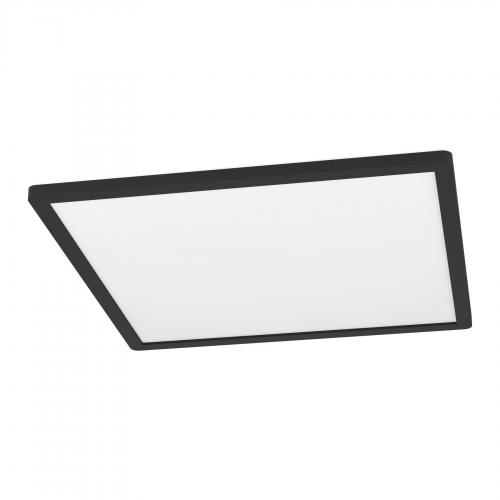 EGLO - LED Плафон ROVITO-Z 900094