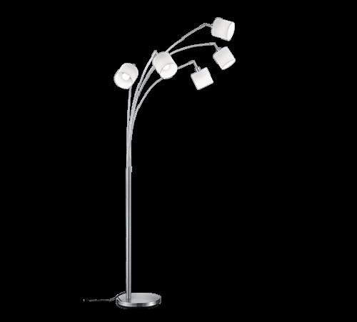 TRIO - Лампион  TOMMY –  R46330501