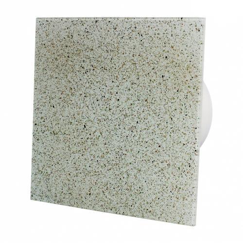 MMOTORS - Вентилатори за баня MM-P 100/169 Мозайка - Стъкло