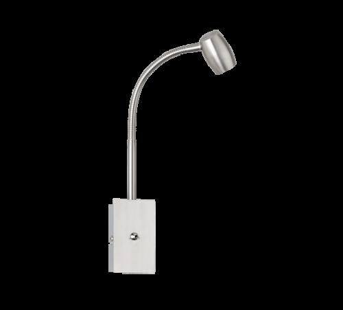 TRIO - Спот единичен  Michael  803080107   никел
