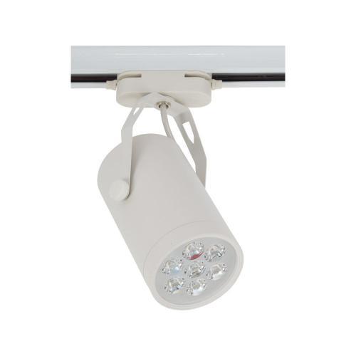 NOWODVORSKI - LED прожектор STORE LED  WHITE 5948