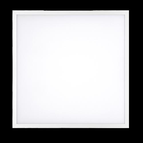 PANASONIC - 36W LED Slim панел за вграждане, квадрат 6500K 595x595 LPLC21W366