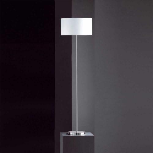 Fischer And Honsel - Лампион  LOFT 41471
