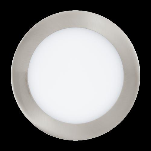 EGLO - Led луна за вграждане FUEVA-C 32754