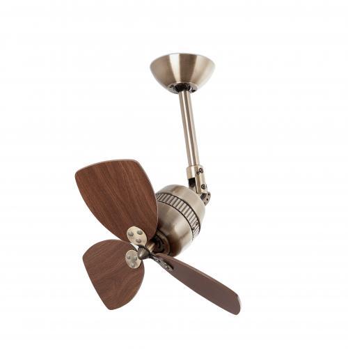 FARO - Таванен вентилатор VEDRA 33450