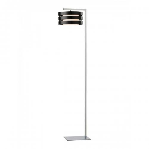 SMARTER - лампион  KIM  01-481  E27, 42W