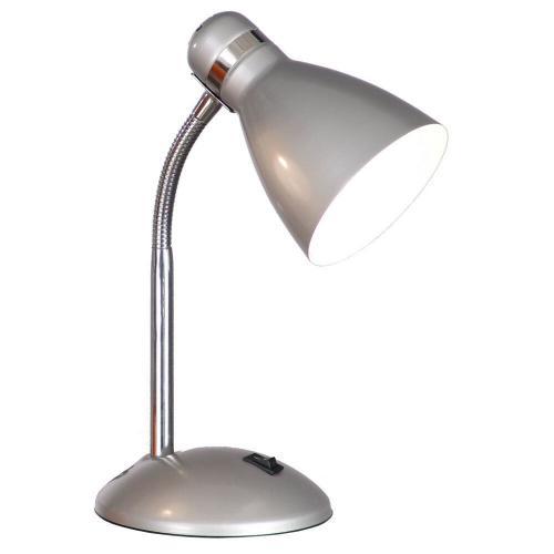 ESTO - Настолна лампа   992240  STUDIO
