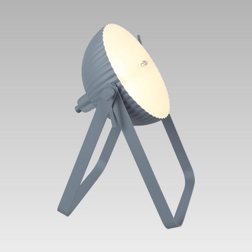 LUXERA - Настолна  лампа  ORFEUS 75553