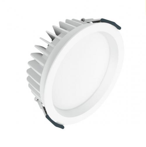 OSRAM - LEDVANCE DOWNLIGHT LED 14W 6500K