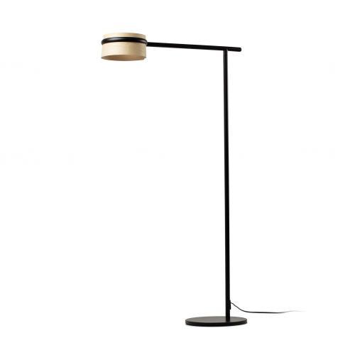 FARO - лампион  LOOP  29399 LED 6W, 600LM, 2700K