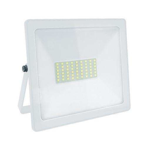 ACA LIGHTING - LED прожектор 50W, 6000K IP65 студена светлина Q5060W