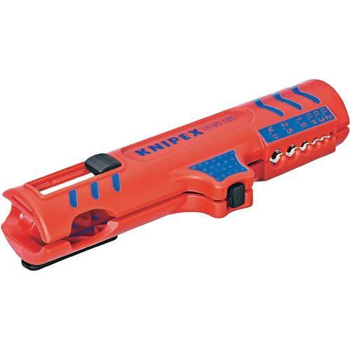 KNIPEX - Universal Dismantling Tools 16 85 125 SB