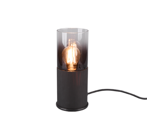 TRIO - Настолна  лампа   ROBIN – 510600132