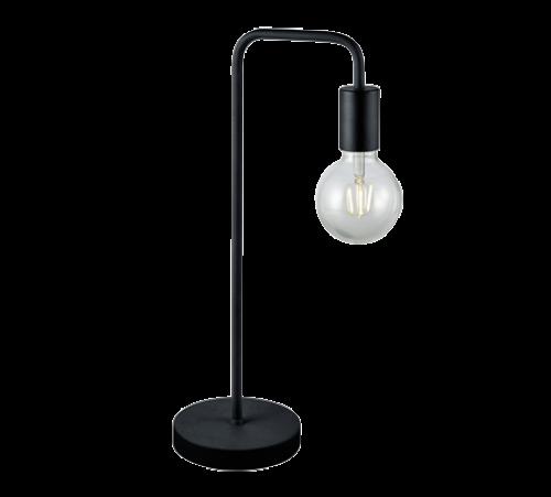 TRIO - Настолна лампа   DIALLO –  508000132