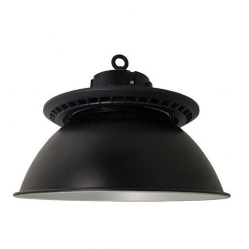 ACA LIGHTING - Шейдър 90° за 200W UBREF90200