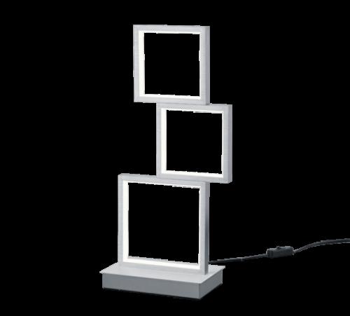 TRIO - Настолна лампа  SORRENTO – 527710305