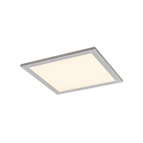 RABALUX - LED Панел за външен монтаж 29.5x29,5 12W 4000К Damek 2173