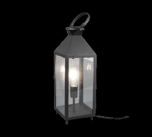 TRIO - Настолна лампа FAROLA – R50541902