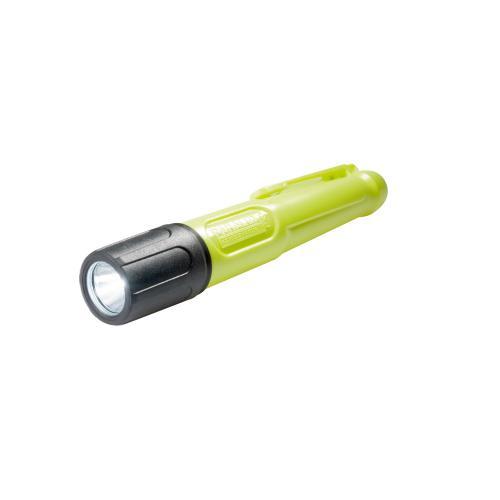 PARAT - Фенер водозащитен 1W CREE LED IP68 Ex 60lm PARALUX® PX3 6903252158